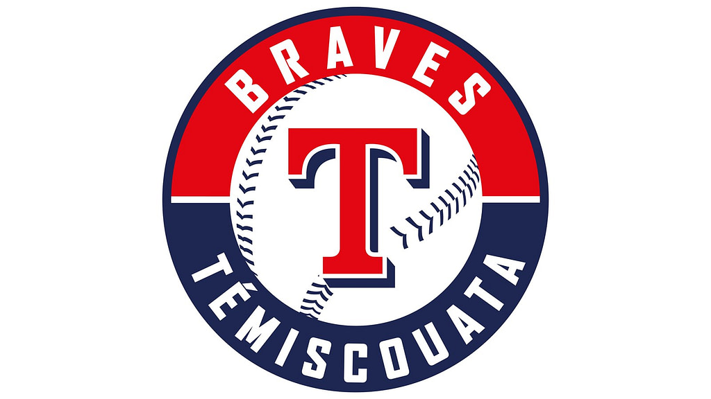 Increase in minor baseball registrations in Témiscouata