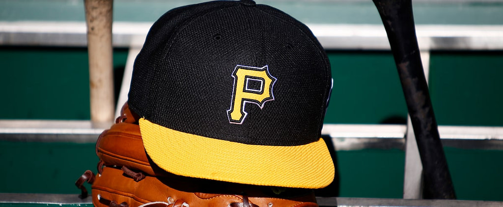 Major League Baseball Draft: Pirates surprise with first choice