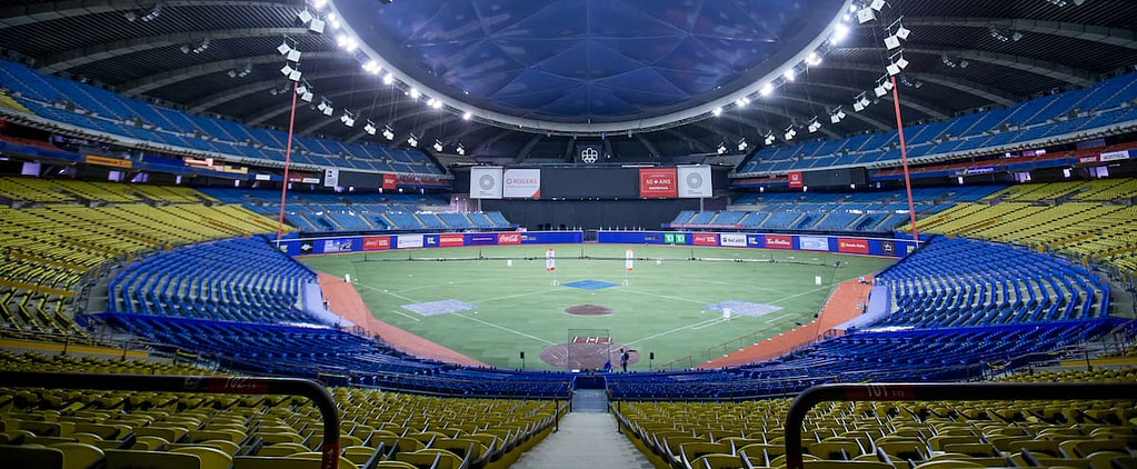 Baseball Stadium: Quebecers do not want public money for the project