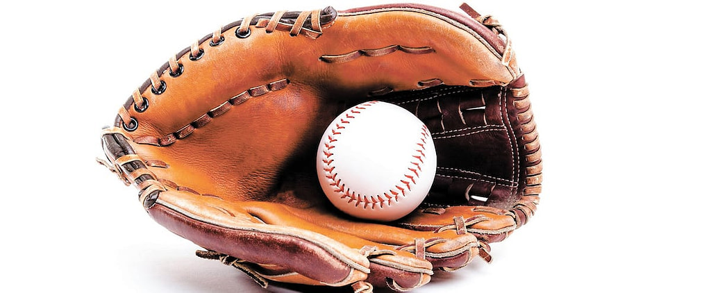 Baseball: a new victory for Team Quebec