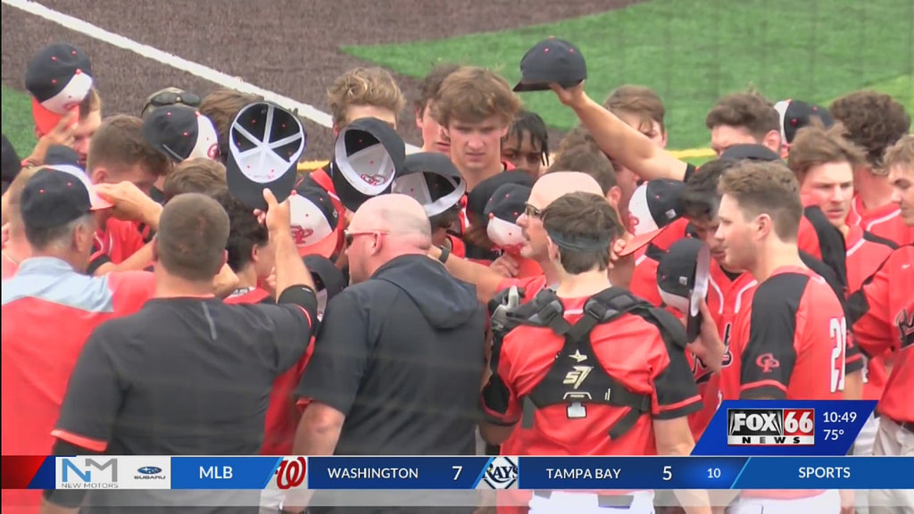 Local district 10 baseball and softball preview