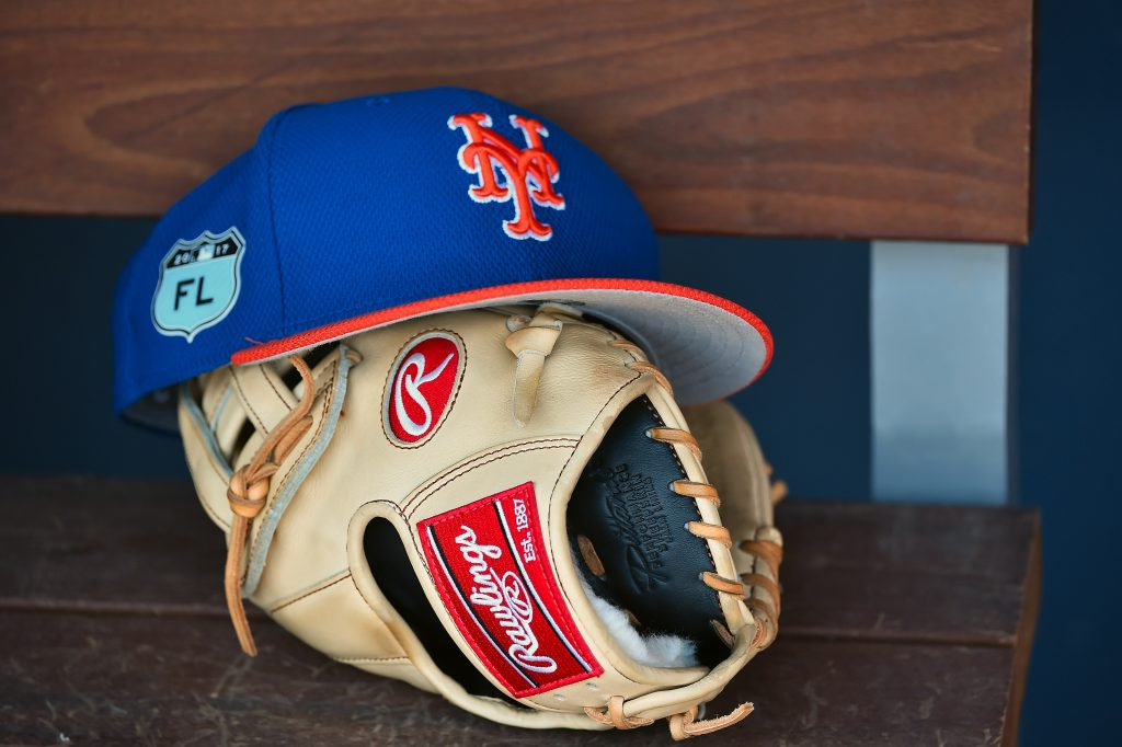 The Mets Front Office is expected to include the president of Baseball Ops, the general manager