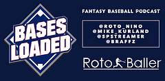 Nothing found for updated storage locations for Fantasy Baseball 751113 Mlb Player 676424 Betting? Src = Trending