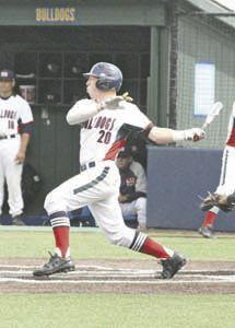 From the sports archives: CSM baseball a victory away from reaching the conference championship |  Locally
