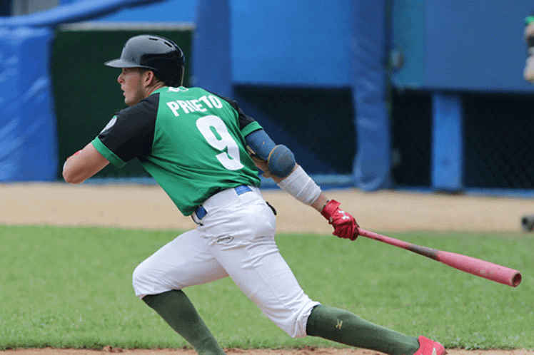 Radio Havana Cuba |  The Pan American Youth Games Organizing Committee invites Cuba to a baseball tournament