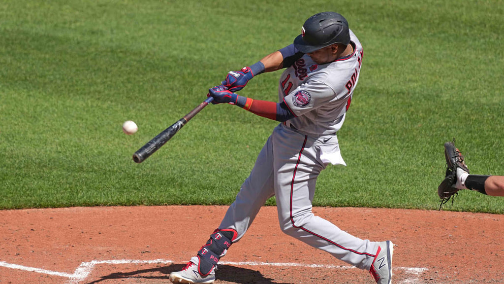 MLB DFS: Top DraftKings, FanDuel Daily Fantasy Baseball Selection, Strategy for June 3, 2021
