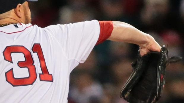 Cardinals Shildt on the pitcher uses foreign bodies for grip, baseball's stickiest problem: 'Yes, there's a problem' |  Derrick Goold: Bird Land
