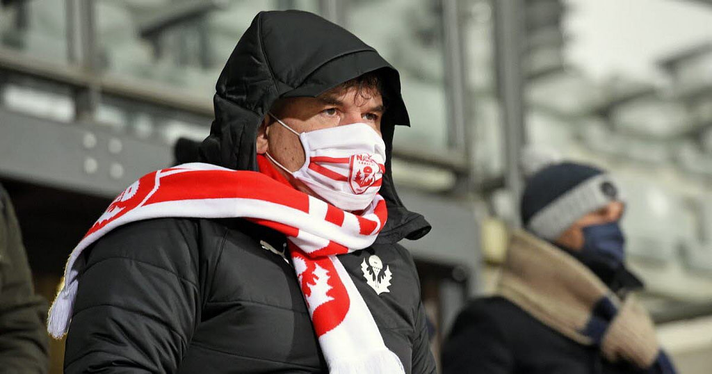 League 2. We make you discover who the new shareholders in AS Nancy Lorraine really are