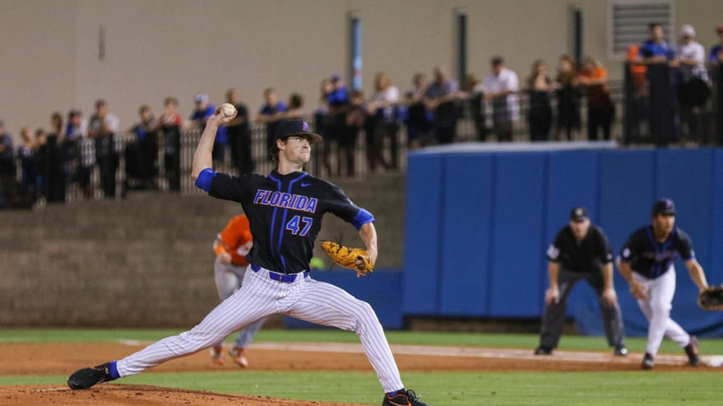Florida baseball has a shot at redemption after early termination in 2019