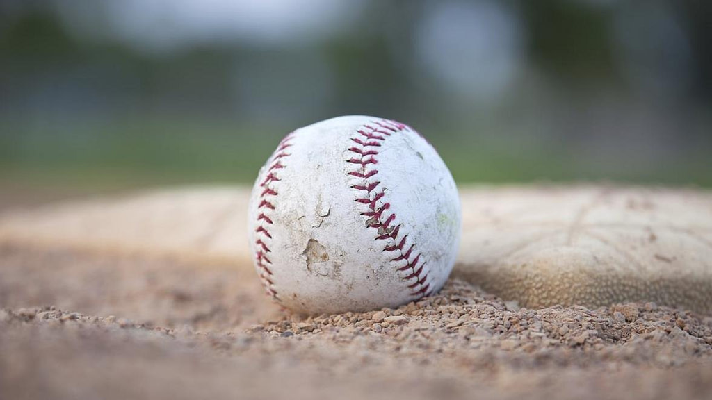 Baseball will be more popular than ever this summer in Alma