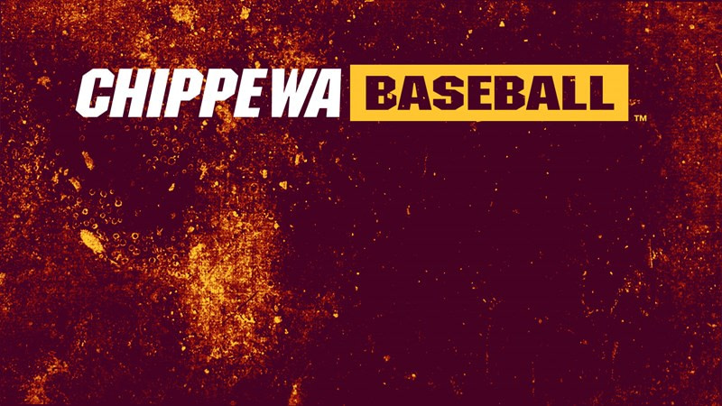 Chippewas Sign 9 - Central Michigan University Athletics