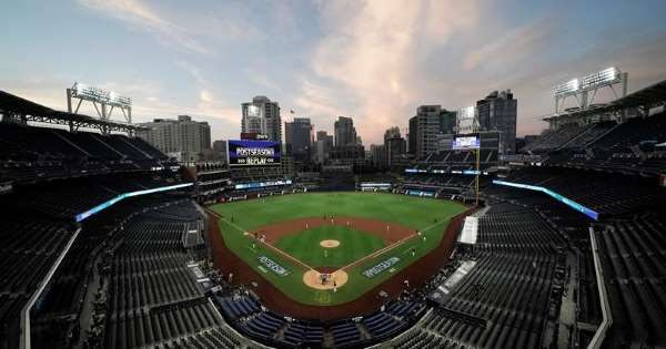 Two baseball rules will be back for next season
