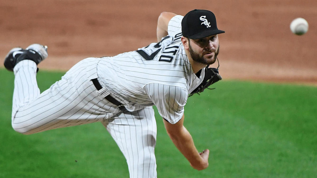 2021 Fantasy Baseball Draft Prep: Why starting pitchers are in even greater demand this year