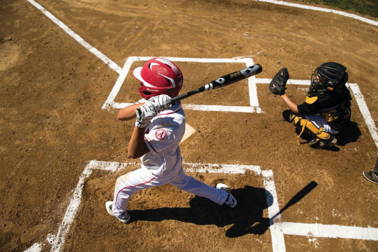 Top 5 Best Youth Wood Bat For Your Money