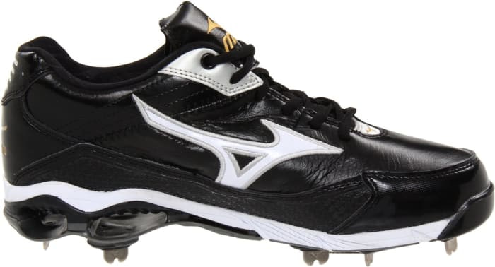 Cleat