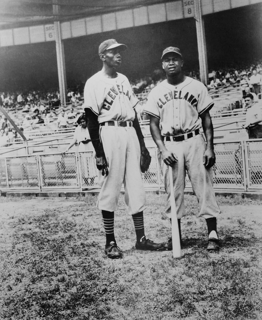 Baseball writes about its racist history in the United States
