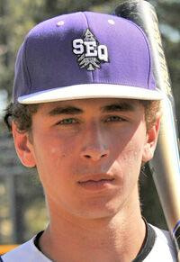 Sequoia Baseball Tours Perfect Start in PAL Ocean Division Games |  Locally